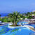Athena Royal Beach Hotel , Paphos, Cyprus All Resorts, Cyprus - Image 1