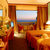 Athena Royal Beach Hotel , Paphos, Cyprus All Resorts, Cyprus - Image 2