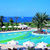 Athena Royal Beach Hotel , Paphos, Cyprus All Resorts, Cyprus - Image 4