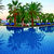 Azia Resort and Spa , Paphos, Cyprus All Resorts, Cyprus - Image 3