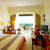 Elysium , Paphos, Cyprus All Resorts, Cyprus - Image 2
