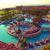 Elysium , Paphos, Cyprus All Resorts, Cyprus - Image 3