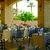 Elysium , Paphos, Cyprus All Resorts, Cyprus - Image 4