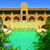 Elysium , Paphos, Cyprus All Resorts, Cyprus - Image 5