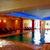 Elysium , Paphos, Cyprus All Resorts, Cyprus - Image 6