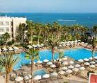 Hotel Louis Phaethon Beach Club