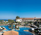 Amathus Beach Hotel Paphos, Pool