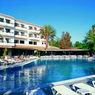 Paphos Gardens Hotel in Paphos, Cyprus All Resorts, Cyprus