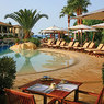 Columbia Beach Resort in Pissouri, Cyprus All Resorts, Cyprus