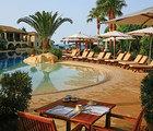 Columbia Beach Resort, Main New