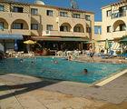 Amore Hotel Apts, Pool