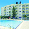 Livas Hotel Apartments in Protaras, Cyprus All Resorts, Cyprus