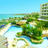 Capo Bay Hotel in Protaras, Cyprus All Resorts, Cyprus