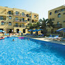 Platomare Hotel Apartments in Protaras, Cyprus All Resorts, Cyprus