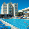 Sweet Memories Hotel Apartments in Protaras, Cyprus All Resorts, Cyprus