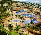 Sirenis Resort Punta Cana Casino & Spa