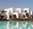Hilton Dahab Hotel