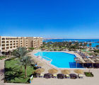 Movenpick Resort Hurghada, Main