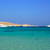 Seagull Hotel and Resort , Hurghada, Red Sea, Egypt - Image 6