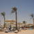 Seagull Hotel and Resort , Hurghada, Red Sea, Egypt - Image 9