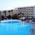Pyramisa Isis Hotel , Luxor, Nile, Egypt - Image 1