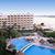 Pyramisa Isis Hotel , Luxor, Nile, Egypt - Image 3