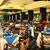 Pyramisa Isis Hotel , Luxor, Nile, Egypt - Image 4