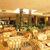 Pyramisa Isis Hotel , Luxor, Nile, Egypt - Image 5