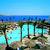 Coral Beach Rotana Tiran , Sharm el Sheikh, Red Sea, Egypt - Image 6