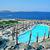 Coral Beach Rotana Tiran , Sharm el Sheikh, Red Sea, Egypt - Image 9