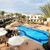 Coral Hills Resort , Sharm el Sheikh, Red Sea, Egypt - Image 1