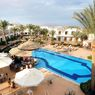 Coral Hills Resort in Sharm el Sheikh, Red Sea, Egypt