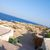 Coral Hills Resort , Sharm el Sheikh, Red Sea, Egypt - Image 10