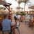 Coral Hills Resort , Sharm el Sheikh, Red Sea, Egypt - Image 13