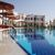 Coral Hills Resort , Sharm el Sheikh, Red Sea, Egypt - Image 3