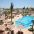 Coral Hills Resort , Sharm el Sheikh, Red Sea, Egypt - Image 4