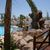 Coral Hills Resort , Sharm el Sheikh, Red Sea, Egypt - Image 5
