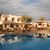 Coral Hills Resort , Sharm el Sheikh, Red Sea, Egypt - Image 7