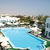 Falcon Hills Hotel , Sharm el Sheikh, Red Sea, Egypt - Image 12
