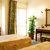 Falcon Hills Hotel , Sharm el Sheikh, Red Sea, Egypt - Image 1