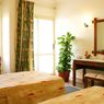 Falcon Hills Hotel in Sharm el Sheikh, Red Sea, Egypt