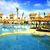 Gardenia Plaza Resort , Sharm el Sheikh, Red Sea, Egypt - Image 1