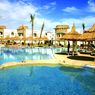 Gardenia Plaza Resort in Sharm el Sheikh, Red Sea, Egypt