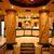 Gardenia Plaza Resort , Sharm el Sheikh, Red Sea, Egypt - Image 10
