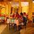 Gardenia Plaza Resort , Sharm el Sheikh, Red Sea, Egypt - Image 11