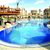 Gardenia Plaza Resort , Sharm el Sheikh, Red Sea, Egypt - Image 2