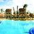 Gardenia Plaza Resort , Sharm el Sheikh, Red Sea, Egypt - Image 3
