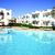 Gardenia Plaza Resort , Sharm el Sheikh, Red Sea, Egypt - Image 4