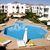 Gardenia Plaza Resort , Sharm el Sheikh, Red Sea, Egypt - Image 5