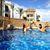 Gardenia Plaza Resort , Sharm el Sheikh, Red Sea, Egypt - Image 6